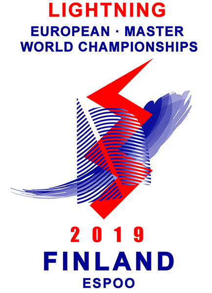 2019 Lighting World Championship