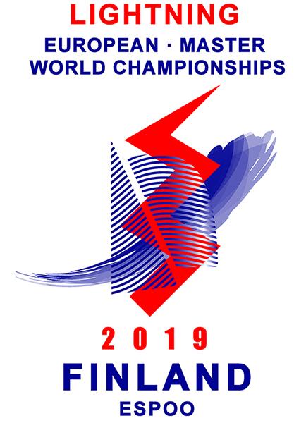 Worlds Logo Image