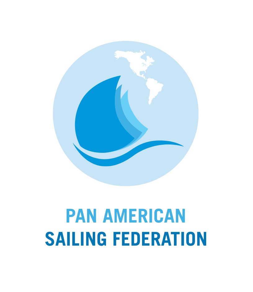 PASF Logo