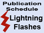 Publication Schedule