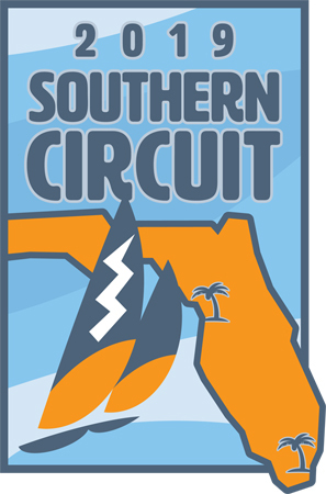 2019 Southern Circuit Logo_small