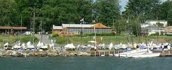 Susquahanna Yacht Club