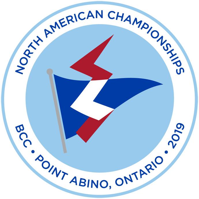 BCC NAs Logo