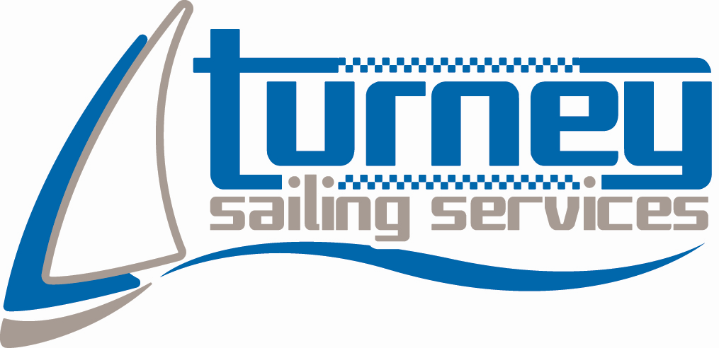 Turney Sailing Services