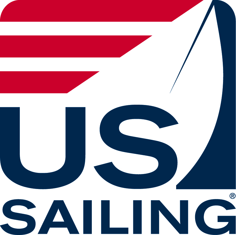US Sailing Website