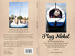 Plug Nickel - Volume 1