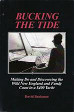 Bucking the Tide - click to view details