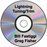 Lightning Tuning/Trim