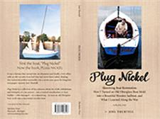 Plug Nickel - Volume 1 - click to view details