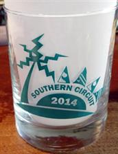 Southern Circuit Glass-2014 - click to view details