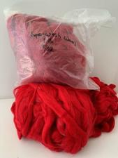 Superwash Wool fleece - click to view details