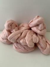 Mystery fleece - click to view details