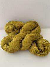 Silk Yarn - click to view details