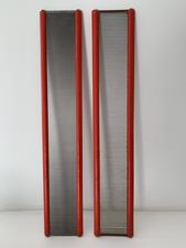 Two Reeds sizes 6 & 10 - click to view details