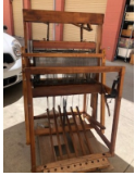 Jack style Binder Loom - click to view details