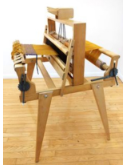 Lillstina Table loom - click to view details