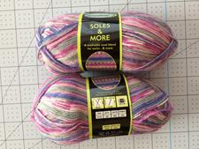 Yarn - click to view details