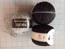 Ice Yarns, GSC Tekstil - click to view details