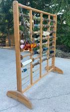 Walling Spool rack - click to view details