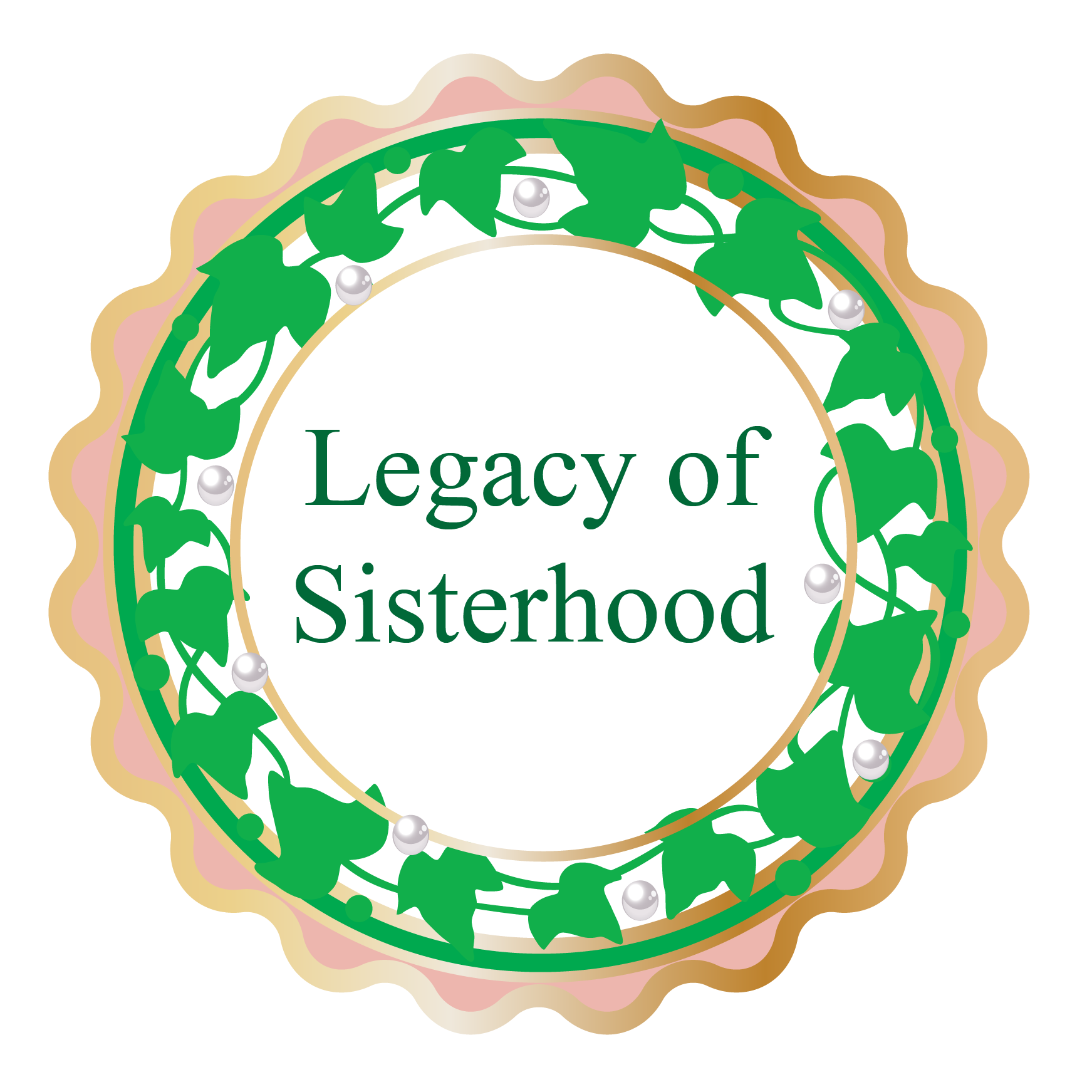 Legacy of Sisterhood