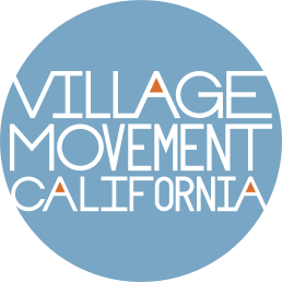 Village Movement California