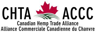 Canadian Hemp Trade Alliance