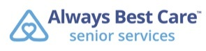 Always Best Care - 295 wide