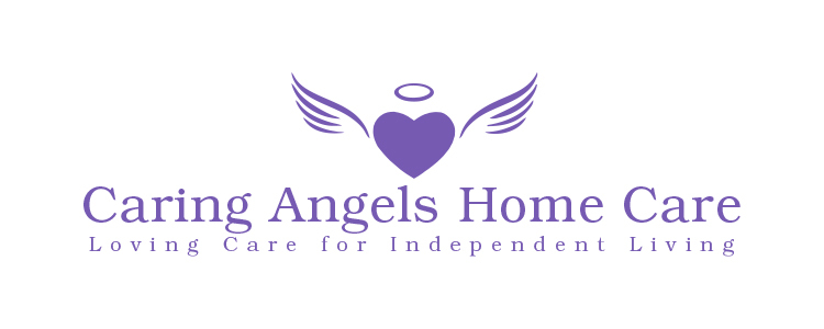 Caring Angels Home Care
