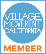 Village Movement CA