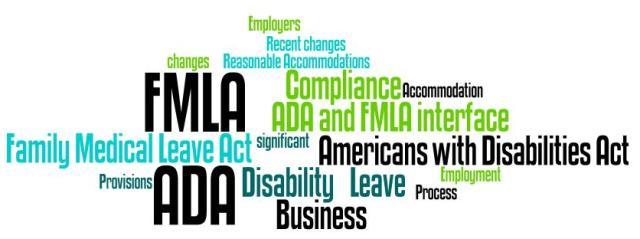 fmla-compliance-update-cheyenne