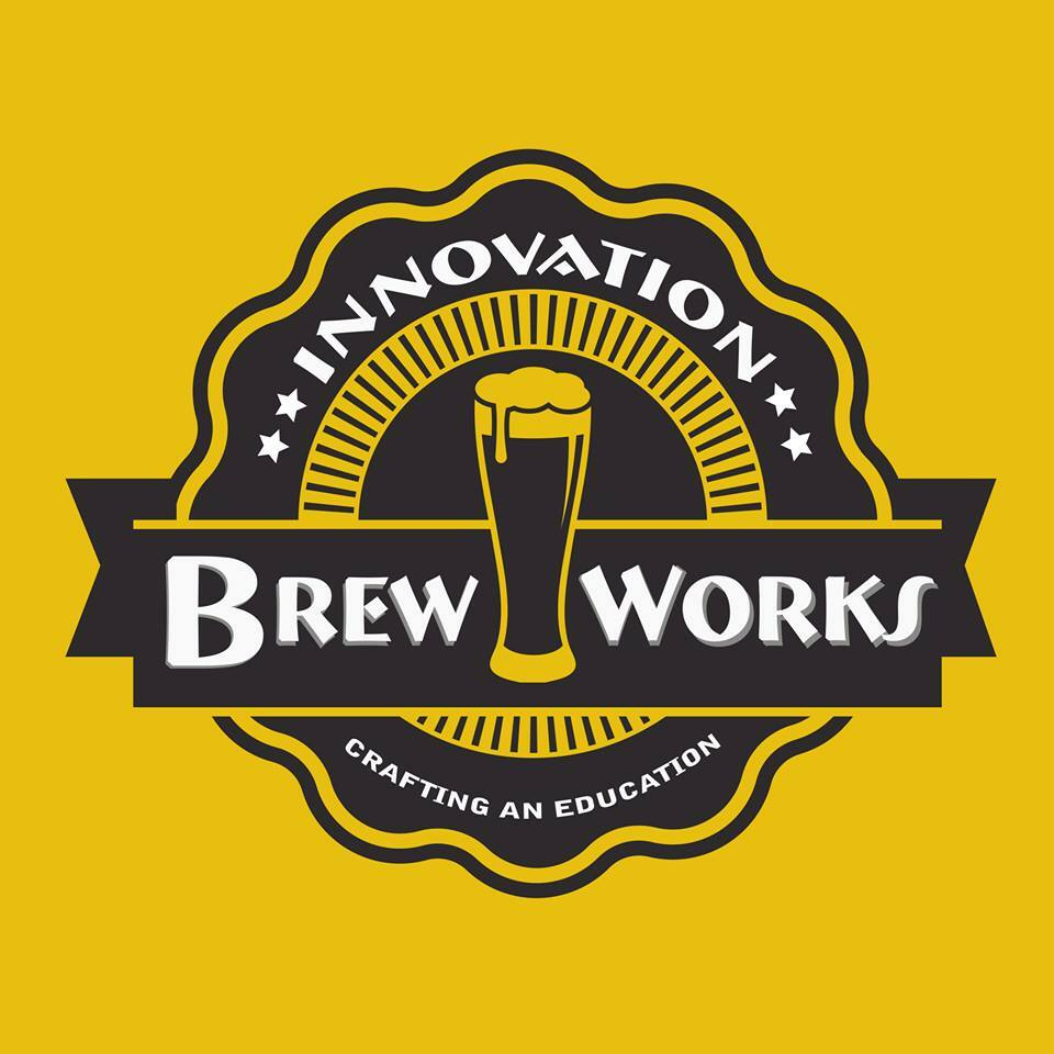 Inovative Brew Works