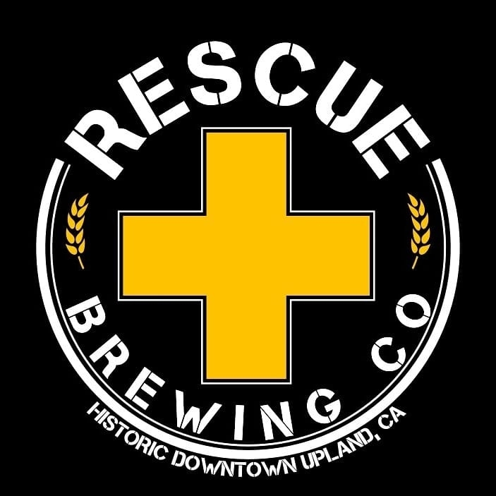 Rescue Brewing Company