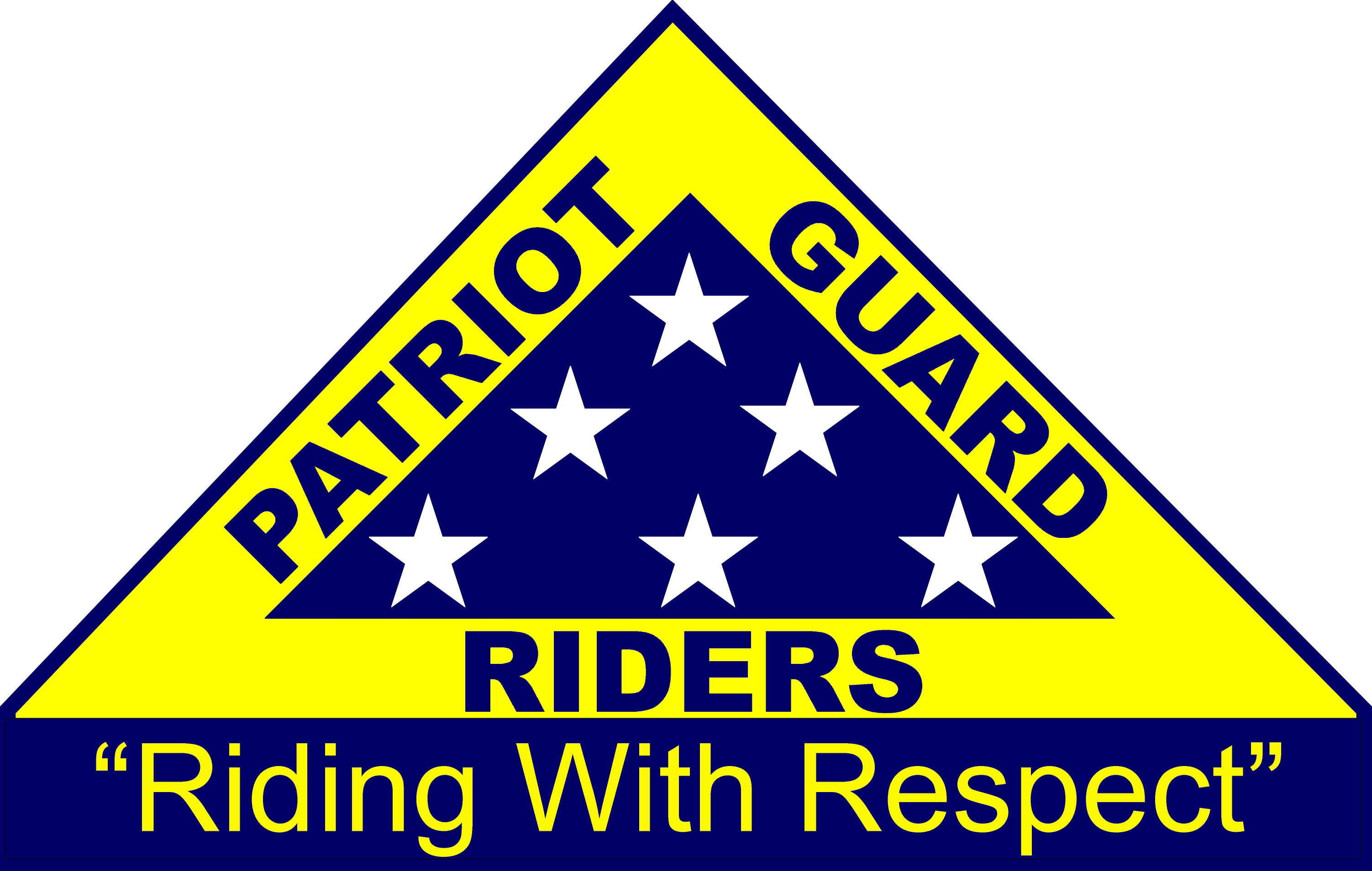 Patriot Guard Riders NY