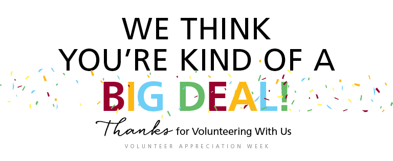 volunteer_appreciation