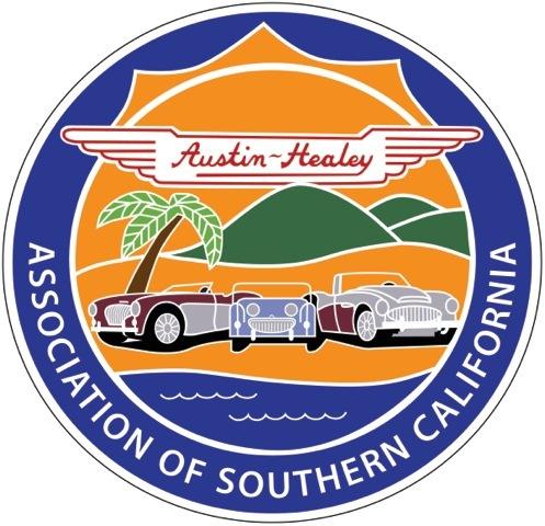 AHASC logo