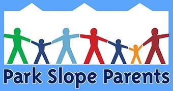 New Guide Page - Park Slope Parents