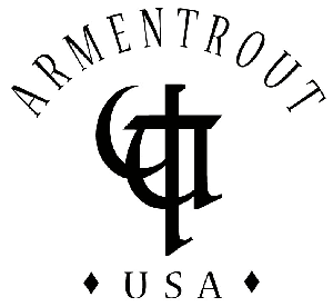 Armentrout Pipes
