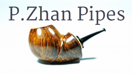 P. Zhan Pipes