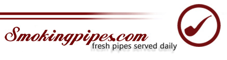 Smoking Pipes.com