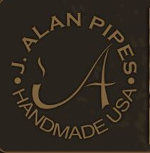 J. Alan Pipes