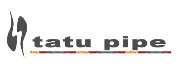 Tatu Pipes