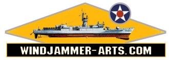 windjammer arts