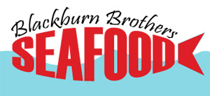 Blackburn Bros. Logo