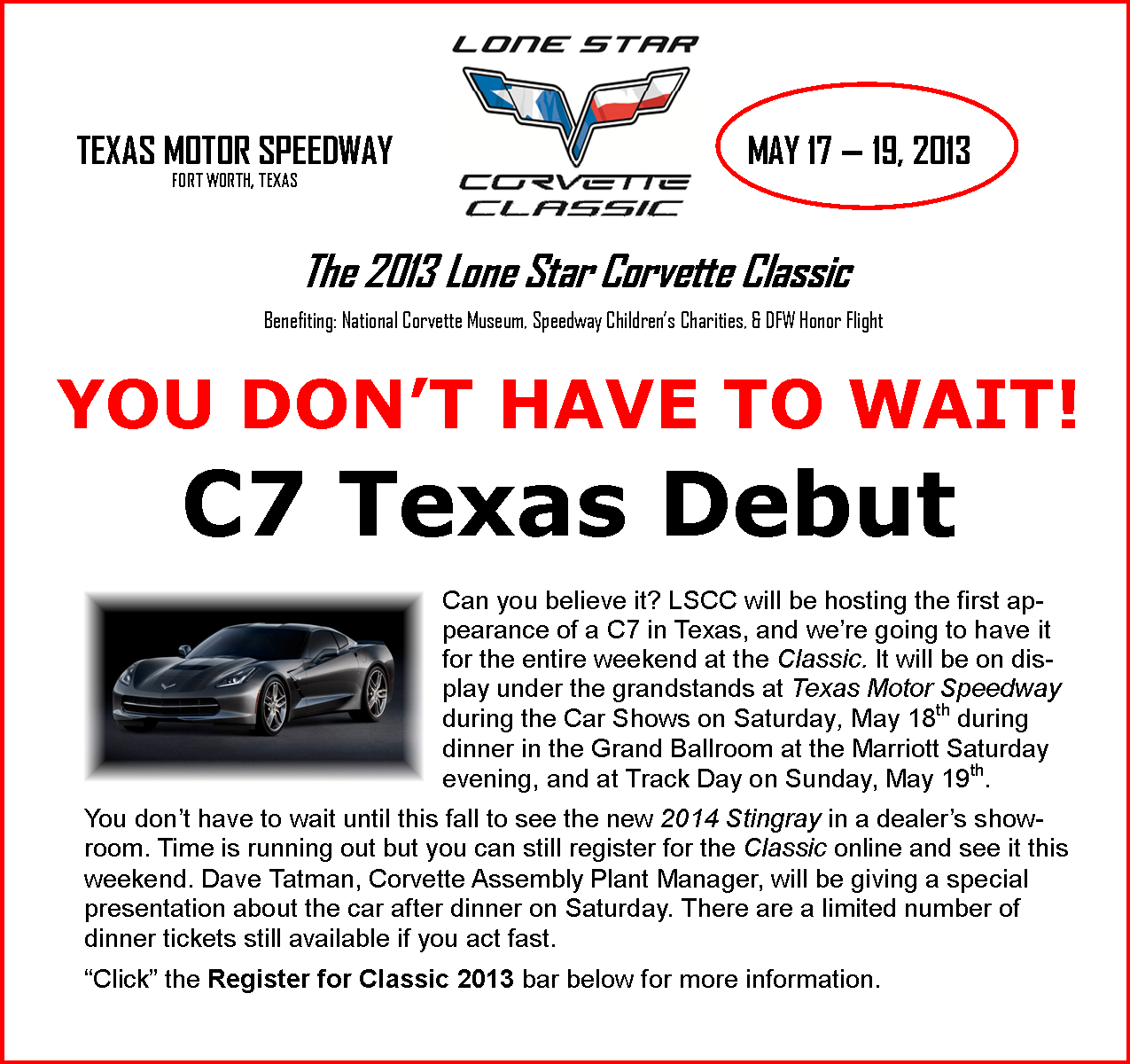 Classic_2013_C7_Homepage.png