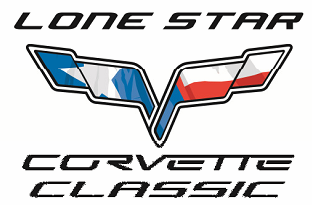 Corvette Stingray  on Corvette Classic 2013 Check Back For Deatails On How To Register Or