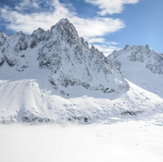 Argentiere-Glacier-----McPix-Photography_TO-USE-UNTIL-17-MAY-2020-800px_1679219981.JPG