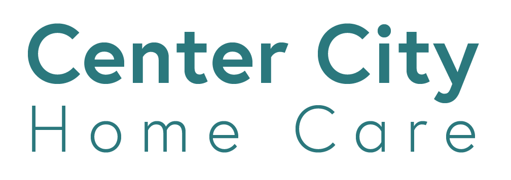 Center City Home Care