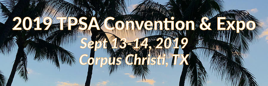 2019_Convention_Header_209953635.png