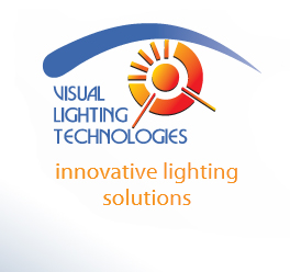 Great Visual Lighting Technologies Has Earned A Reputation As The Premier Source Amazing Ideas