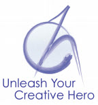 Unleash Your Creative Hero